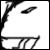 sssnake avatar