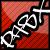 Pabx avatar