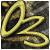 ch0wd3n avatar