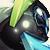 FIR3 avatar