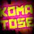 Komatose avatar