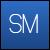 SwatMat avatar