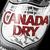 CanadaDry avatar