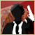 JLea avatar