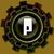 Pig Popper avatar