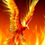 phoenixfire2001 avatar