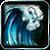 ryan_s avatar