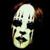 AraChnoPhoBia avatar