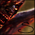Sinycal avatar