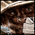 -Hav0c- avatar