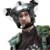 Thunderrat avatar