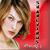 jeremy2006 avatar