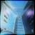 HyPerRifiC avatar