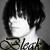 BleakSanitY avatar
