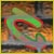 Crimson13 avatar