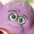 -Patti- avatar