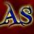 AlphonseSantoro avatar
