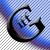 Giff avatar