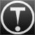 t0rk3y avatar