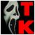 TheKill3r avatar