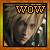 Wowzorz avatar