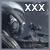 xxxgamer avatar