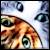 TacDrol avatar