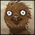 ChestyMcGee avatar