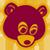 StyleZDB avatar