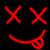 Alexz avatar