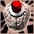 MindTrigger avatar
