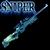 SnIpEr avatar