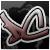 dccherokee avatar