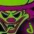 juggalo83 avatar