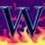 WKD_Wraith