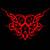 Anarchist21 avatar