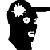 Nahjaka avatar