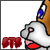 BoscotheBear avatar