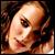 Gunnny avatar