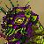 Skardi avatar