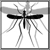 Mosquito avatar
