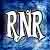 -_-rock_n_roll- avatar