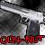 Gun-Nut