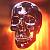 necropimp avatar