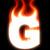 glog avatar