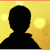 sparKiii avatar
