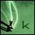 Killer_z02 avatar
