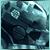 R1G1RuLZ avatar