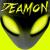 deamon avatar