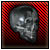 Deathonwings avatar